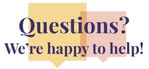 retreat questions